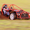 Subaru-WRX-STI-Powered-Go-Kart
