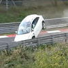 Possible-ABS-Failure-Leads-To-Flying-Seat-Ibiza-At-The-Nordschleife-Nurburgring