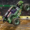 Monster-Jam-Heading-To-South-Africa-In-2019