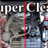 In-depth-Guide-To-Cleaning-Your-Engine-Bay