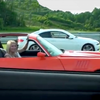 This-Dude-In-ProCharged-Denali-Embarrasses-Camaro-In-Front-Of-Girlfriend