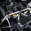 Koenigsegg Regera Gets Naked With A Carbon Fibre Exterior 3
