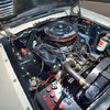 1967 Shelby GT500 Super Snake Breaks Record On Auction 8