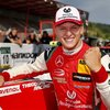 Ferrari-Signs-Mick-Schumacher-To-Its-Driver-Academy