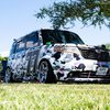 Vdub Camp Fest – Double1 – 2K19 And Convoy 78