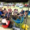 Vdub Camp Fest – Double1 – 2K19 And Convoy 174