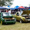 Vdub Camp Fest – Double1 – 2K19 And Convoy 201
