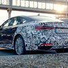 The-Audi-A5-Facelift-Has-Been-Spotted-Testing