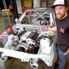 Can-This-Scrap-M3-Become-A-Hoonigan-Drift-King