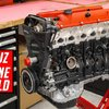 The-Best-Toyota-2JZ-Engine-Rebuild-From-Start-to-Finish